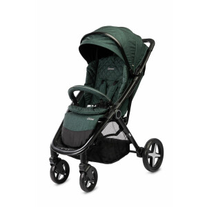 Caretero COLOSUS Dark Green